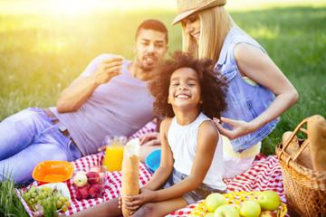 Elige productos ecológicos, elige salud